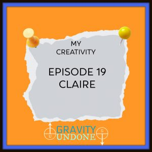myCreativity - 19 - claire