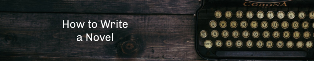 How to Write Blog Divider